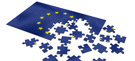 crise-européenne1