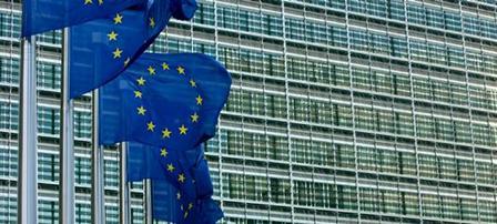 fédéralisme européen
