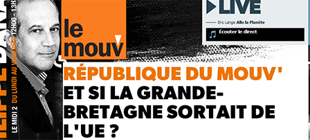 130125 GK Le Mouv